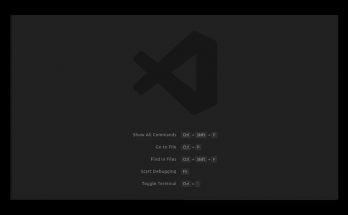 Install VSCode on Ubuntu 20.04